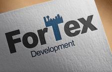 ForTex лого