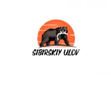Сибирский улов