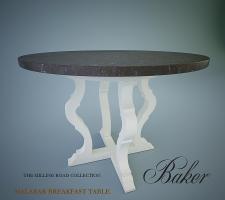 стол baker