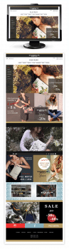 Интернет-магазин Tosca Blu Glad Bags Одесса