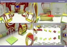 Детский магазин Petito_02