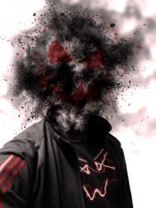 DarkSad v. 3.0