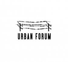 городской форум