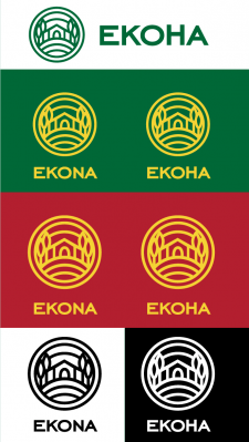 Екона