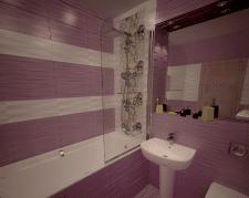 Ванная комната (вариант2)