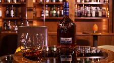 Виски Dalmore. Статья для мужского журнала