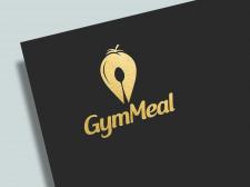 Concept GymMeal