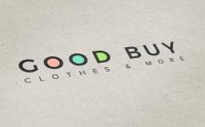 Goodbuy logo