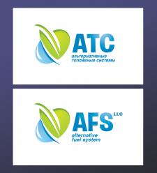 Топливные системы | логотип