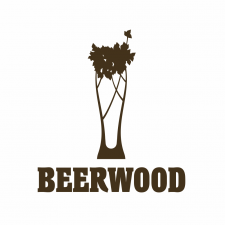 BEERWOOD