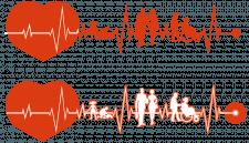 медицина сердца