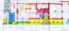 с чего начинается проект жилого дома?