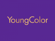 Young Color