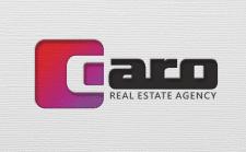 """Агентство недвижимости """" CARO"""""""