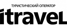 """Туроператор """"iTravel"""""""