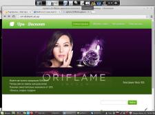 Создания сайта на заказ