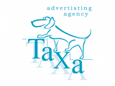 "Рекламное агентство ""Такса"""