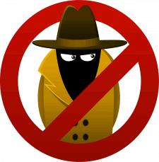 Удаление вирусов на сайтах