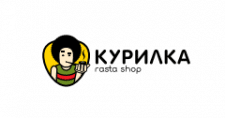 Интернет магазин Kurilka