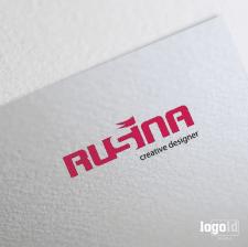 Логотипы | CREATIVE DESIGNER