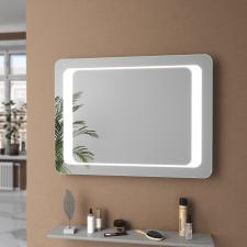 моделлирование и визуализация зеркала