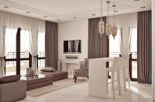 Livingroom_1_1