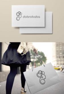 Лого для личного стилиста