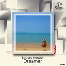 Edvard Hunger - Dreamer (Original Mix)