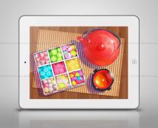2D, background, локация, интерфейс, иконки
