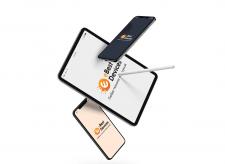 Logo eBest Devices