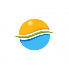 логотип из png в вектор