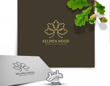 Kelmen Wood