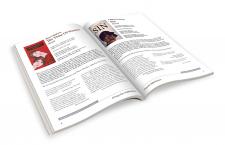 Catalogue 2012, Glagoslav Publications (spread 1)