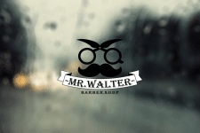 Mr.Walter (barber-shop)