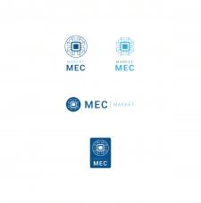 MarketMEC