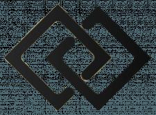 Логотып