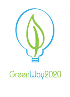 GreenWay2020