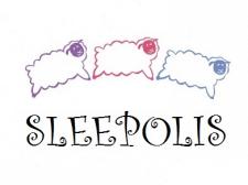 Название магазина одежды для дома и сна