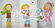 Иллюстрация_цвет