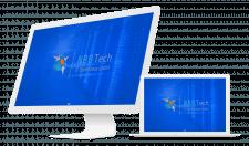 NBGtech IT компания в Германии