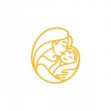 Логотип частного детского сада
