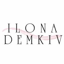 Дизайн логотипа для интернет-магазина