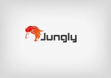 Jungly