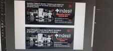 Флаер для Кредитной продажи бытовой техники