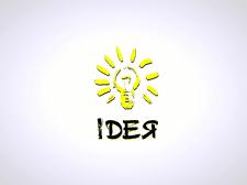 Логотип Ідея