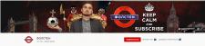 SEO оптимизация YouTube канала | Спорт