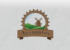 Agropolus