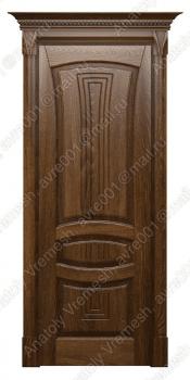 Дверь - Арника