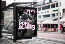 Poppi Blanca 3