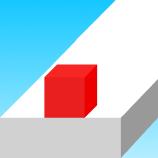 Cubeic